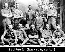 Bud_fowler2_1